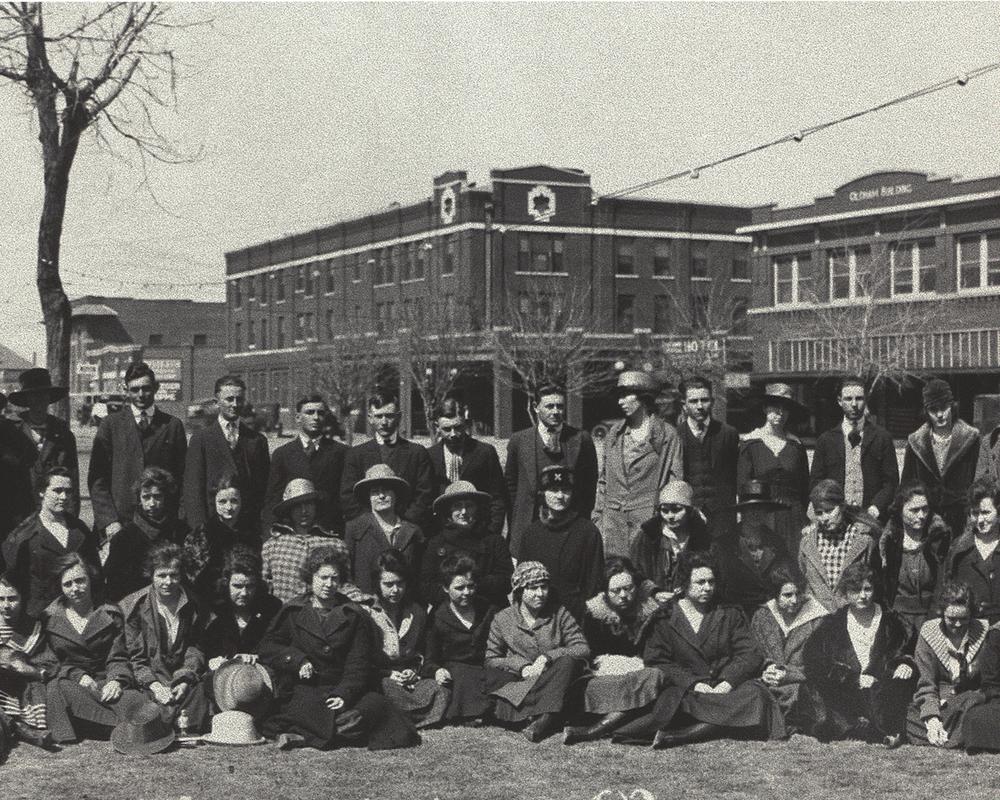 1919 Draughton's.jpg