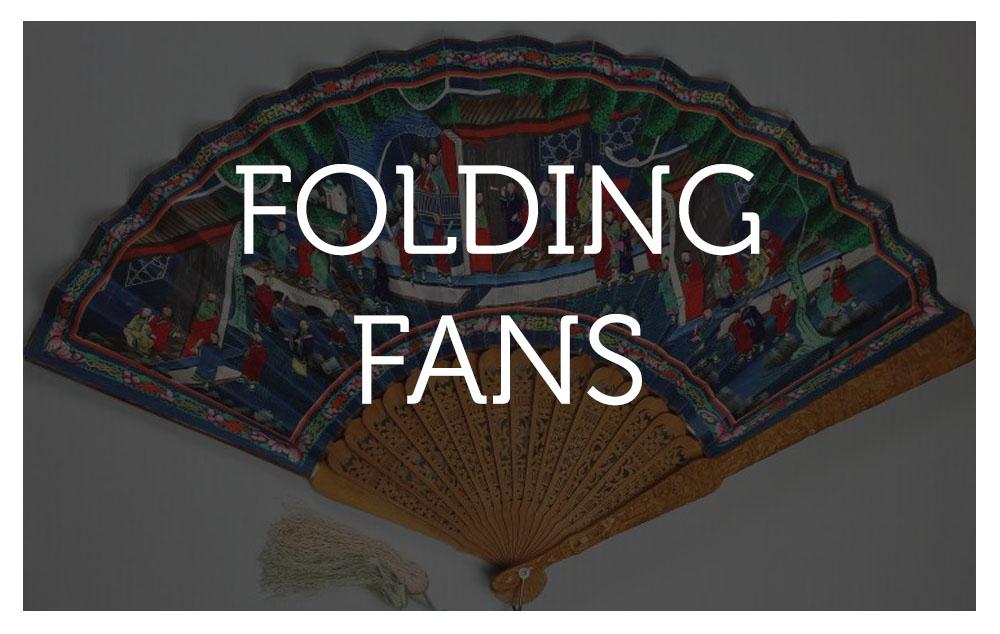folding_fans.jpg