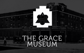 CLICK TO SEARCH THE GRACE COLLECTION