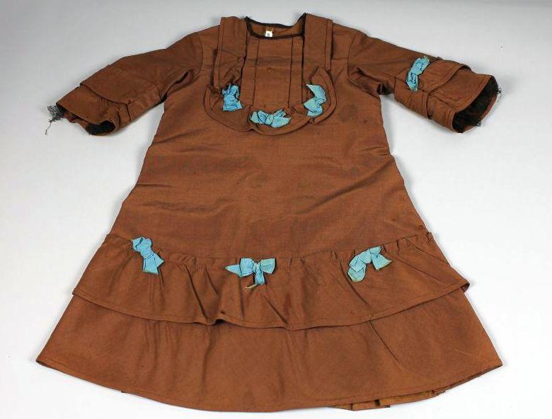 1990_003_0133_Dress_01.JPG