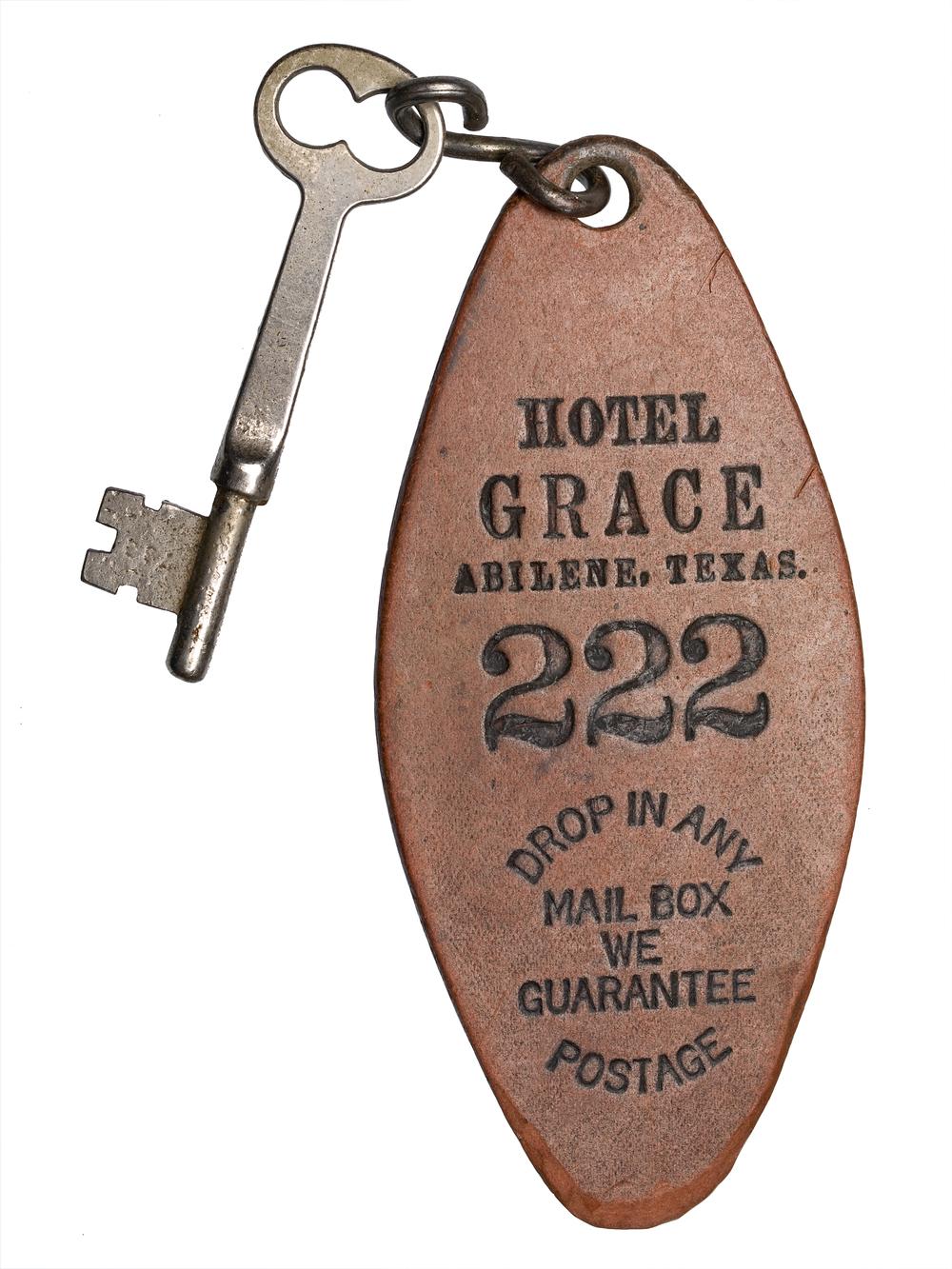 Grace key ko.jpg