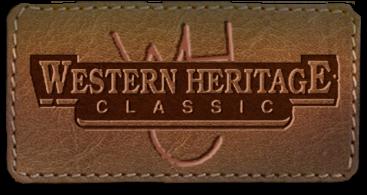 WHC-Logo.png