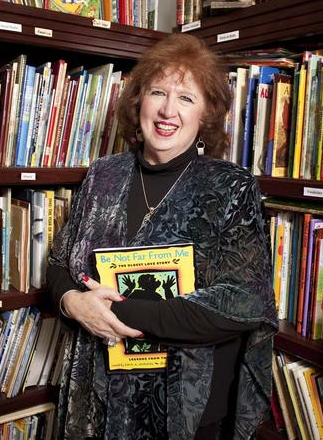 Kaye Price-Hawkins, Founder, Priceless Literacy