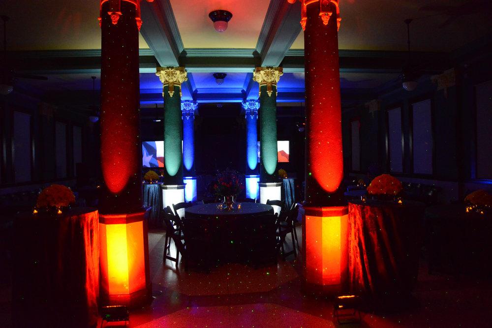 Ballroom colored lights.jpg