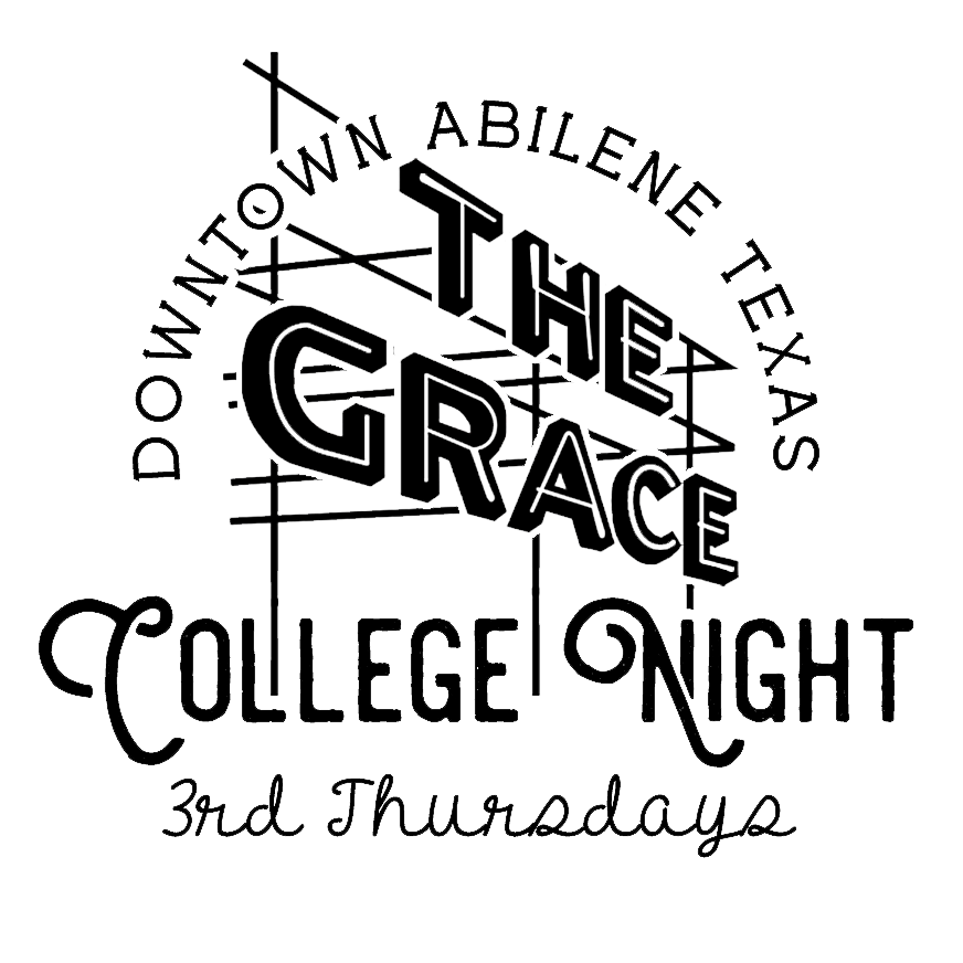 College_logo_new.png
