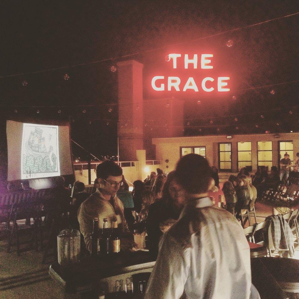 Grace After Dark.JPG