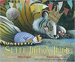 Septermber 2017- Sleep Like a Tiger.jpg