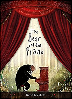 October 2017- The Bear and the Piano.jpg