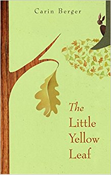 November 2017- The Little Yellow Leaf.jpg