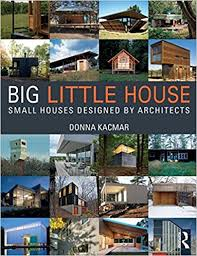 BIG Little House cover.jpg