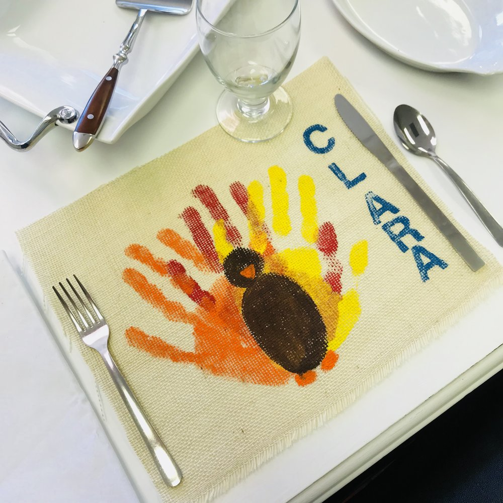 Tot Spot Nov. 2017- Turkey HandPlacemat.jpg
