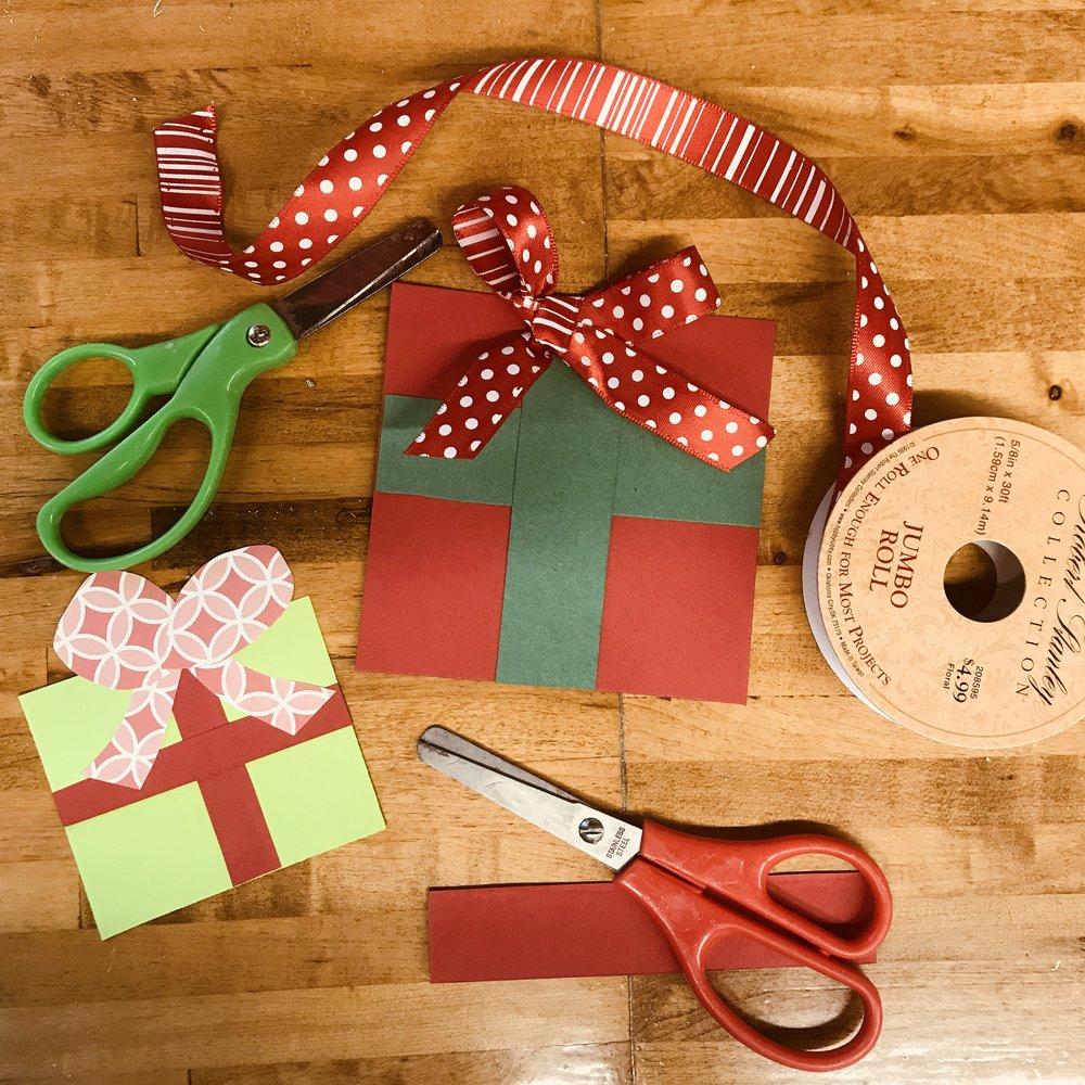 Make N Take November 28- Biuld-A-Gift.jpg