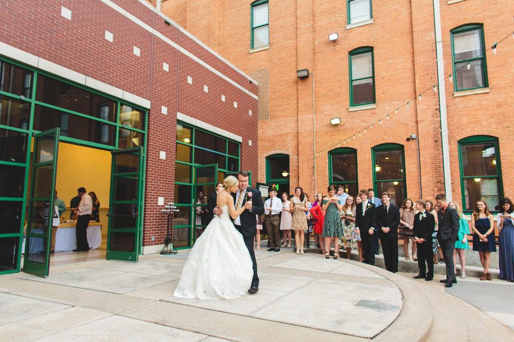 Jonathan & Madeline Wedding 745.jpg