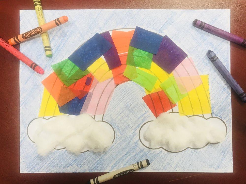 Make N Take Jan 23- Rainbow (2).jpg
