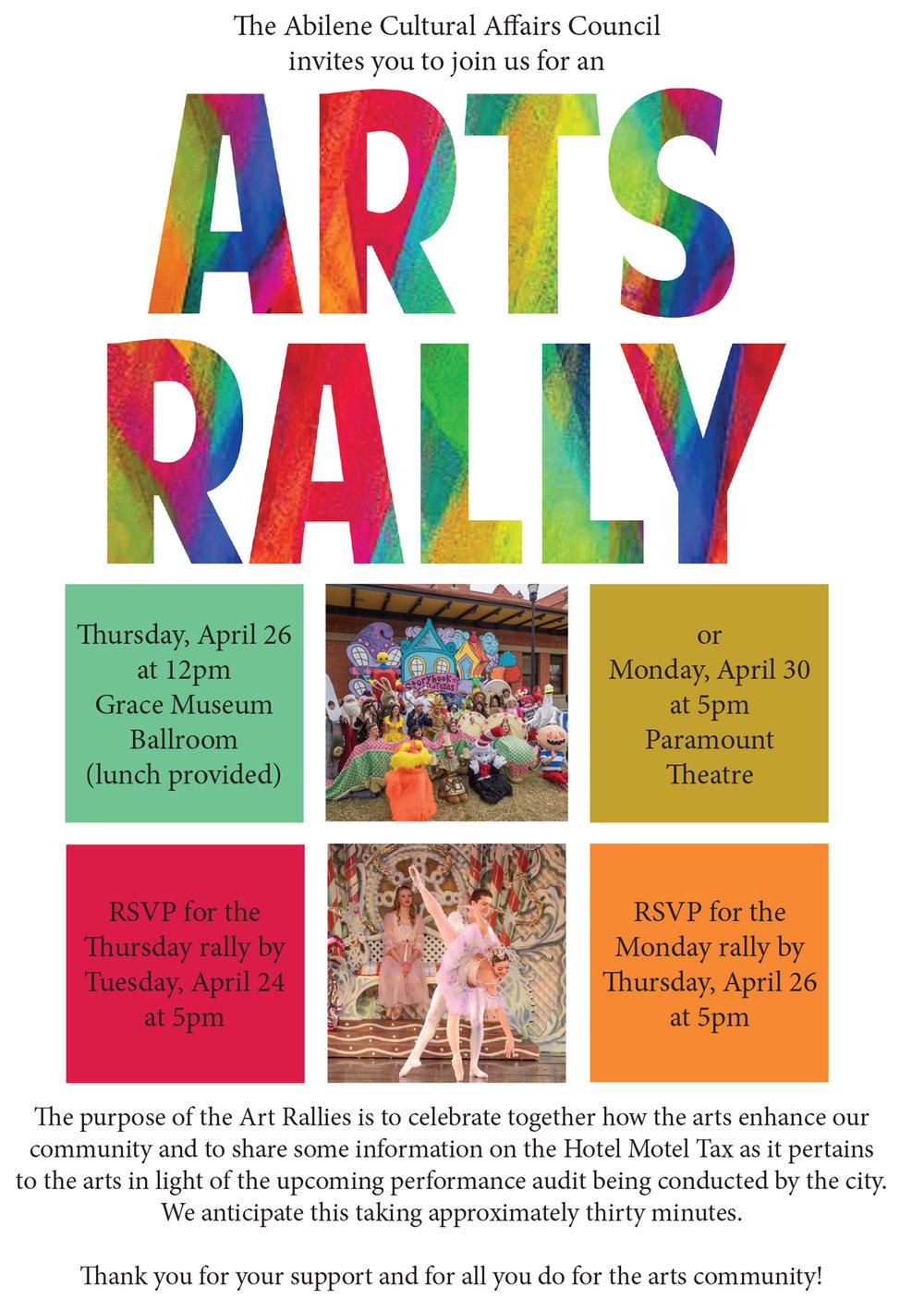 Arts Rally Invitation.jpg