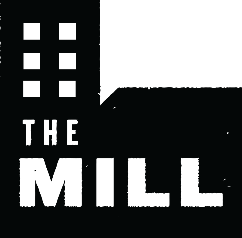 mill_logo_blk.png
