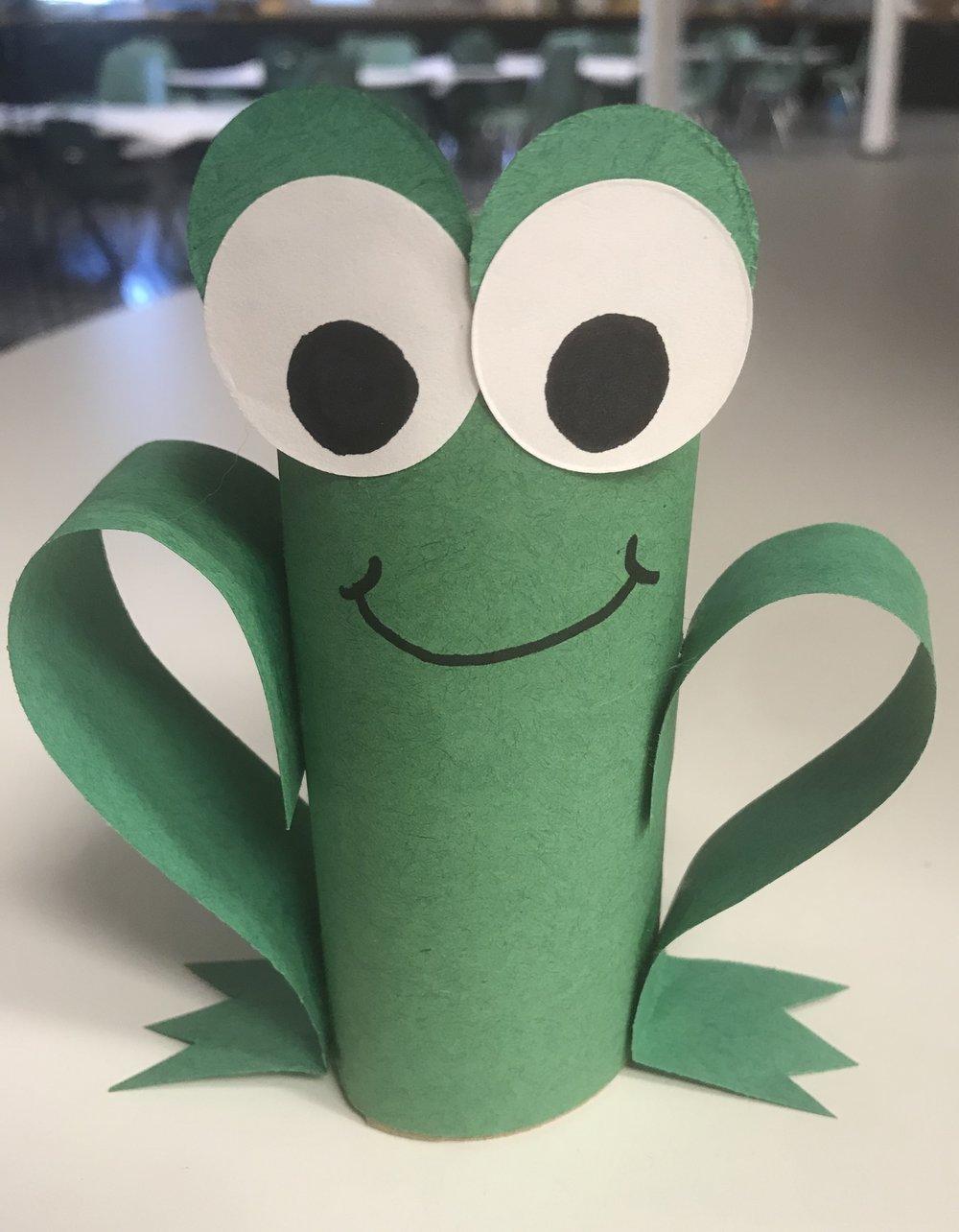 Frog make'n take.jpg
