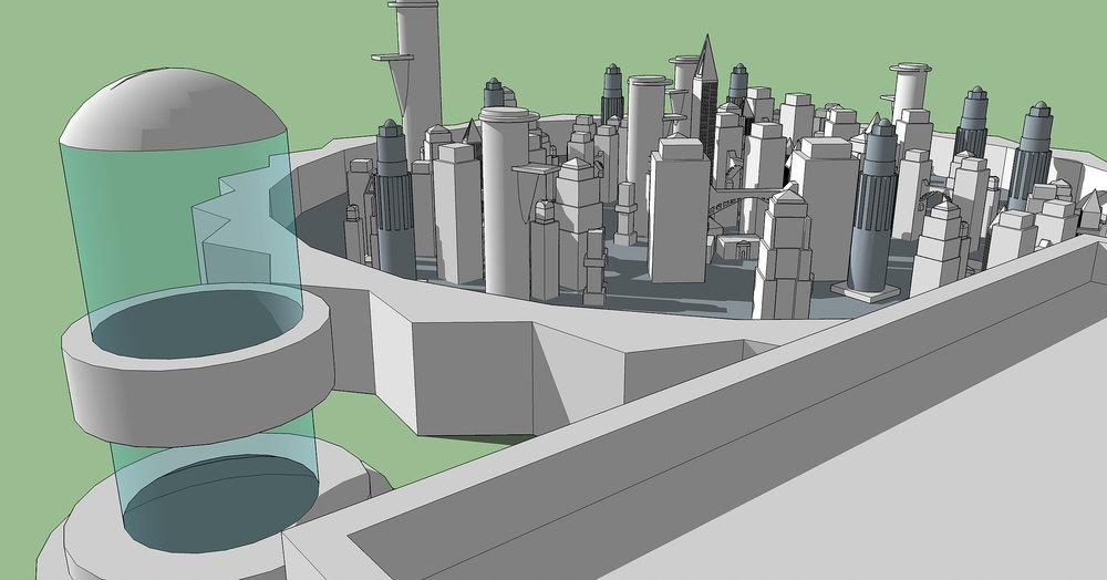 sketchupcityscape.jpg