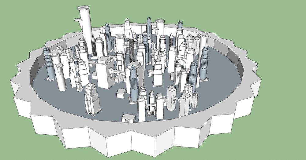 sketchupcityscape2.jpg