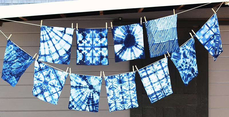 shibori-dyed-clothes-01.jpg