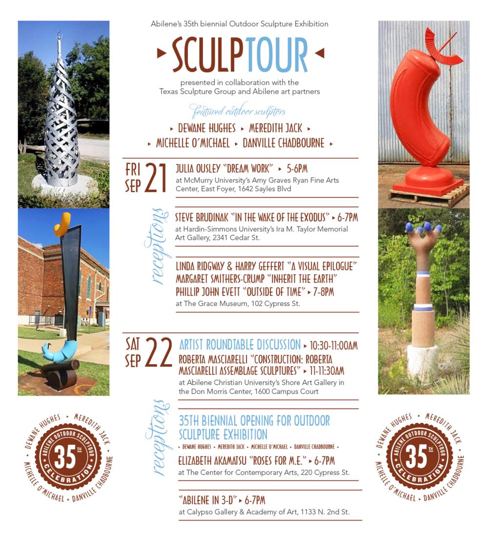 Sculptour Poster.png