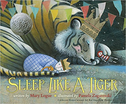 Sleep Like  A Tiger.jpg