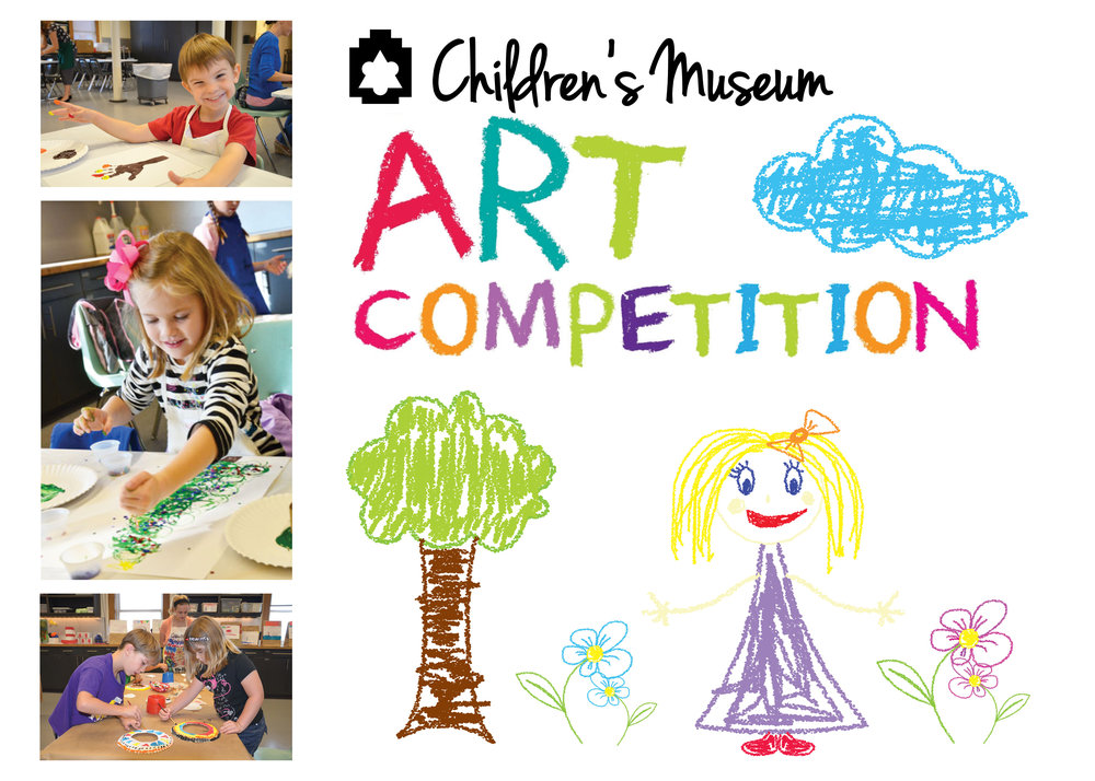 Childrens Museum Art Competition.jpg