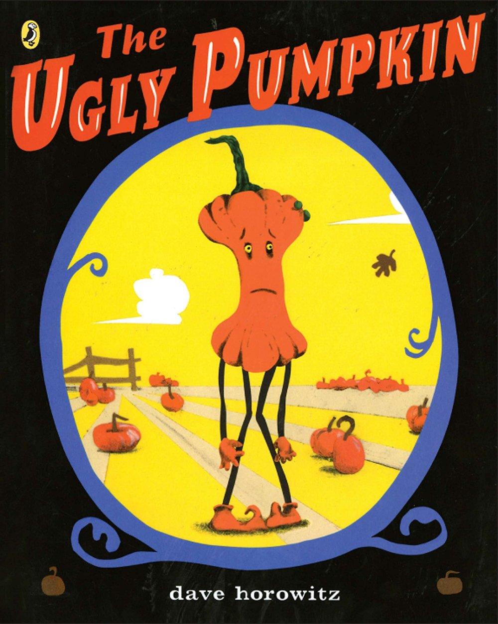 Ugly Pumpkin.jpg