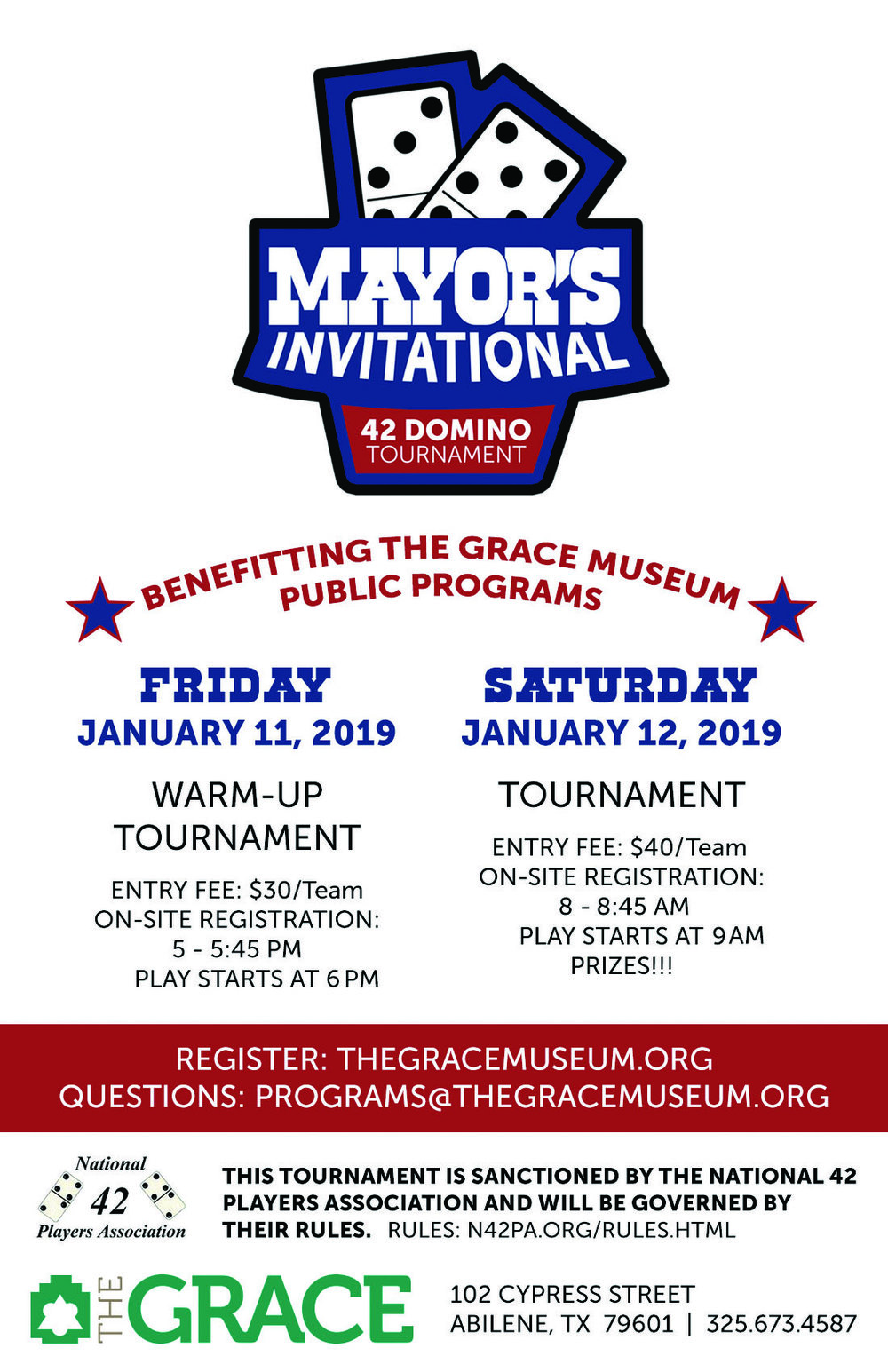 Mayors_tournament_flyer.jpg