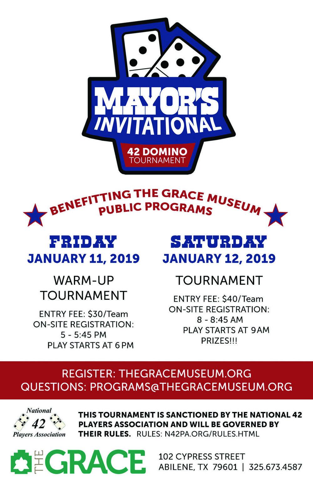 Mayors_tournament_flyer.jpg