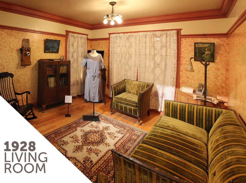 1928_livingroom.jpg