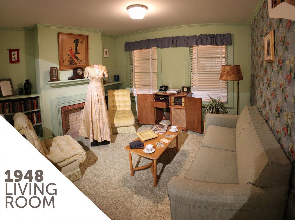 1948_livingroom.jpg