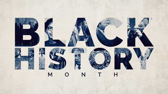 Black-History-Month_LowRes-WebSlide.jpg