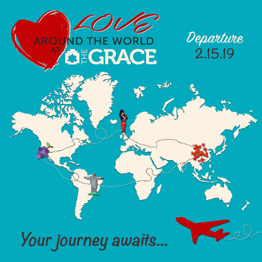 Love+ATW+map+grahpic.jpg