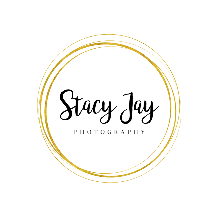Stacy Jay Photography