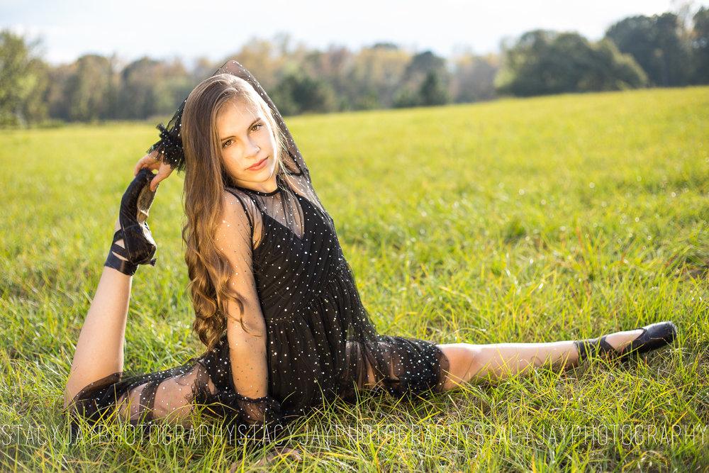 StacyJayPhotography-1-22.jpg
