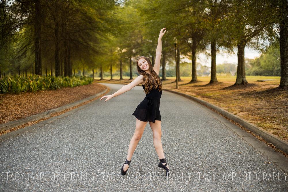 StacyJayPhotography-1-19.jpg