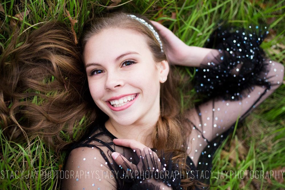 StacyJayPhotography-1-16.jpg