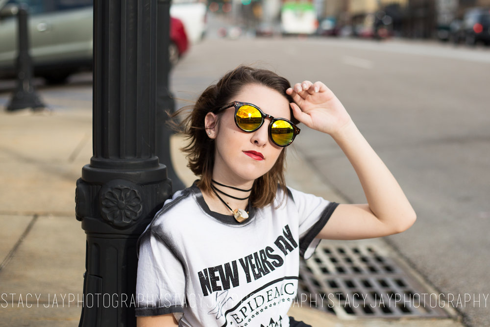 StacyJayPhotography-12.jpg