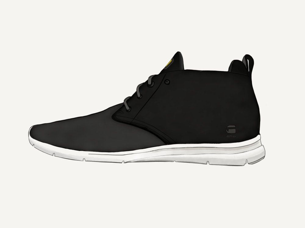 Raw Shoe - 1.png