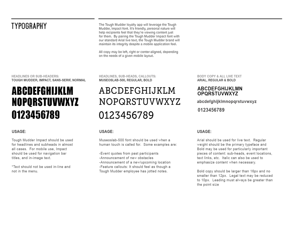 typography_1.jpg