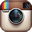 instagram-icon-32px.png