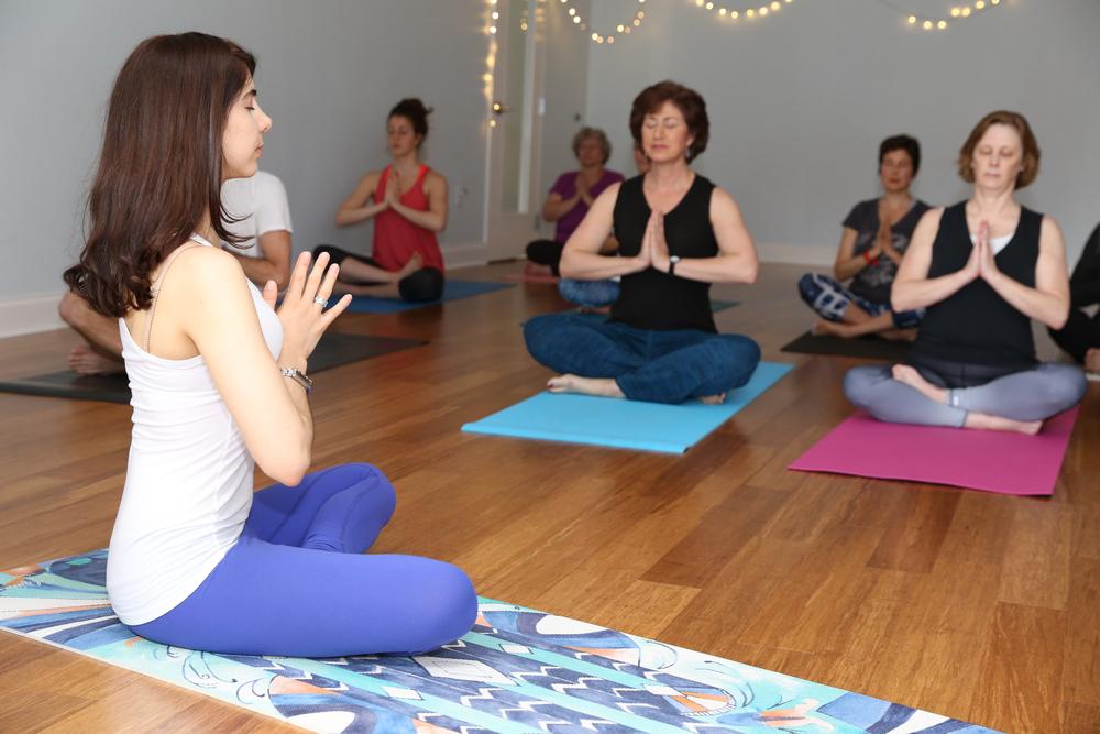 knoxville-yoga-studio-teacher-training