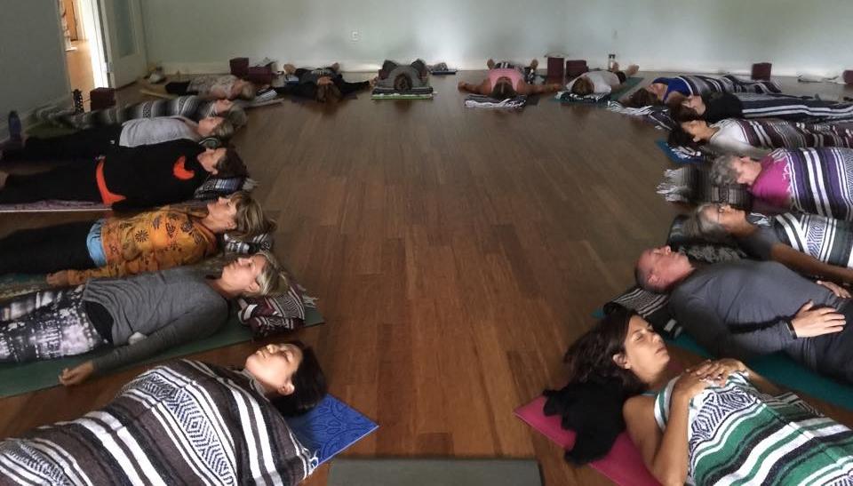 blue-ridge-yoga-studio-savasana-farragut-yoga