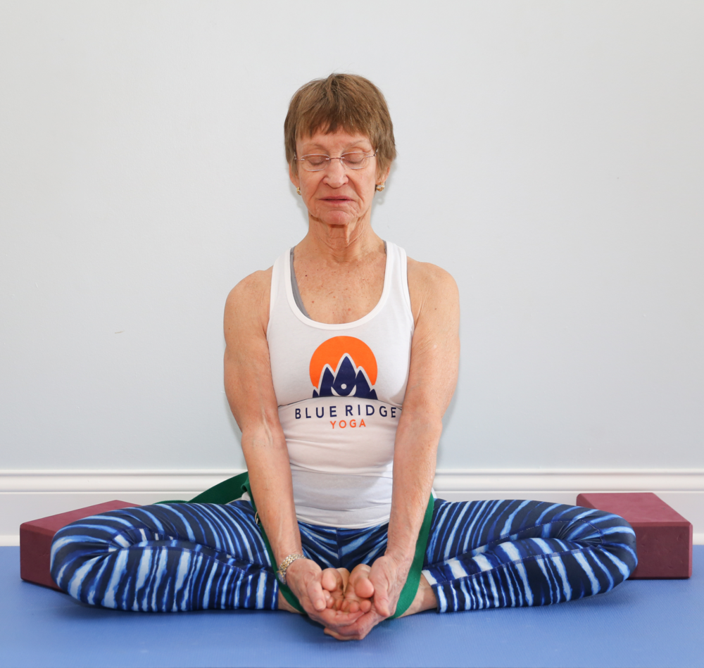 val-whiting-blue-ridge-yoga-wellness-center-teacher
