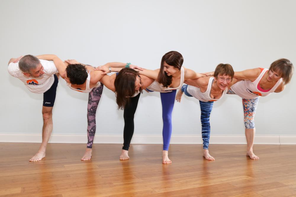 best-yoga-teachers-knoxville.jpg