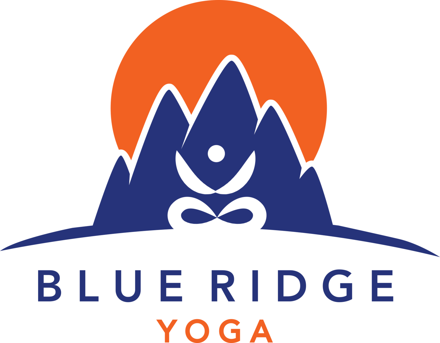 Blue Ridge Yoga and Wellness