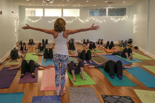 knoxville-tn-yoga-teacher-training