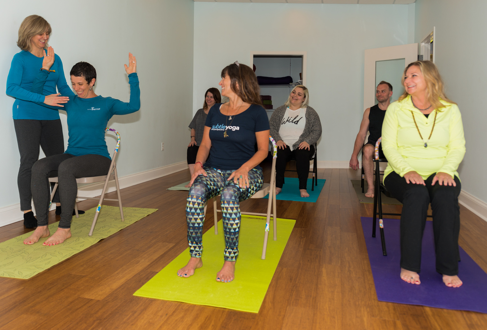 accessible-yoga-chair-knoxville