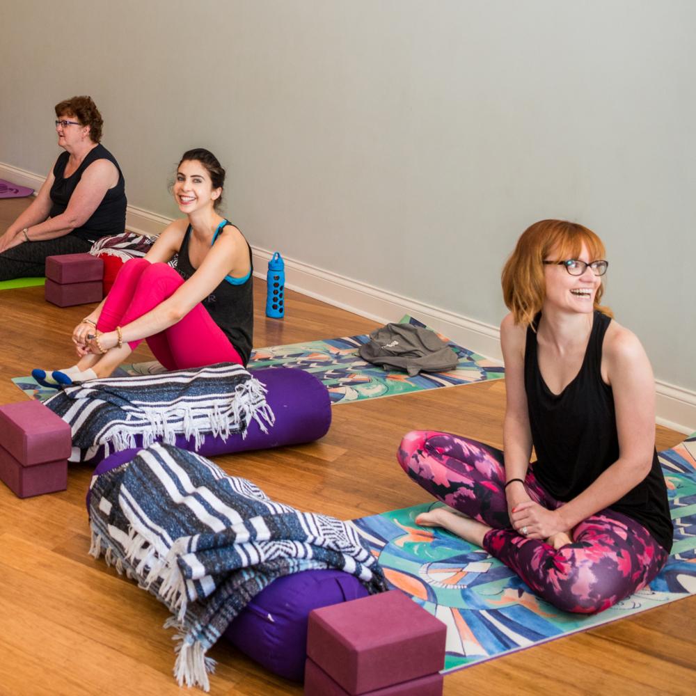 advanced-yoga-teacher-training-knoxville